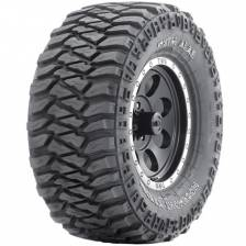 Mickey Thompson BAJA MTZ P3 285/75 R16 126/123Q