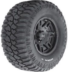 Mickey Thompson Deegan 38 AT 275/60 R20 115T