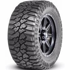 Mickey Thompson Deegan 38 MT 285/70 R17 121/118Q
