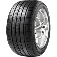 Minerva S210 Ice Plus 255/35 R19 96V