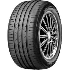 Nexen N-Blue HD Plus 205/55 R16 91V