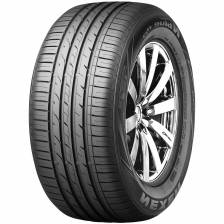 Nexen N-Blue HD 215/55 R17 94V
