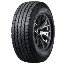 Nexen Roadian AT 4X4 RA7 265/65 R17 112T