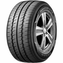 Nexen Roadian CT8 225/70 R15 110R