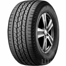 Nexen Roadian HTX RH5 NEW 275/55 R20 113T
