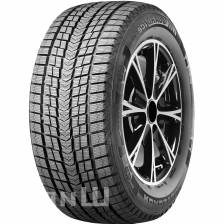 Nexen Winguard Ice Plus 195/55 R16 91T