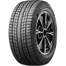 Nexen Winguard Ice Plus 215/60 R17 96T