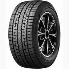 Nexen Winguard Ice SUV 255/60 R17 106H SUV