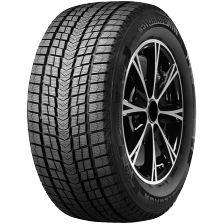 Nexen Winguard Ice SUV 265/65 R17 112Q SUV