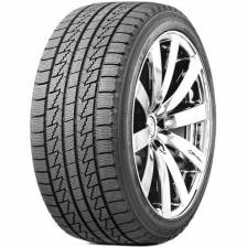Nexen Winguard Ice 215/65 R16 98Q