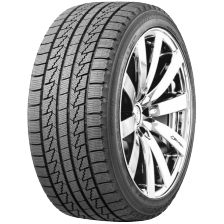 Nexen Winguard Ice 285/60 R18 116Q