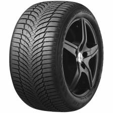 Nexen Winguard Snow G WH2 195/55 R16 87T