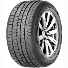 Nexen Winguard Snow G 215/65 R16 98H