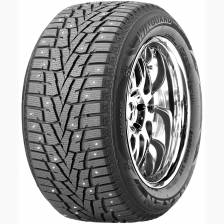 Nexen Winguard Spike 245/70 R17 110T