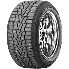 Nexen Winguard Spike 245/75 R16 111T SUV
