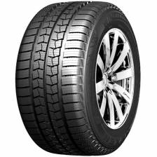 Nexen Winguard WT1 225/70 R15 110R