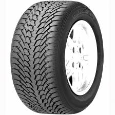 Nexen Winguard 225/70 R15 112/110R