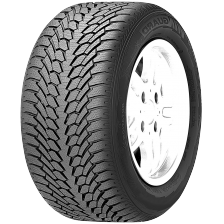Nexen Winguard 255/50 R19 107V SUV