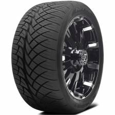 Nitto NT420S 285/35 R22 106W