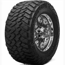 Nitto Trail Grappler MT 285/75 R16 116/113P