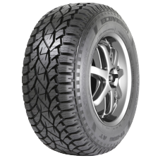 Ovation Ecovision VI-186AT 245/75 R16 120/116S