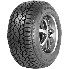 Ovation Ecovision VI-286AT 245/75 R16 120/116S