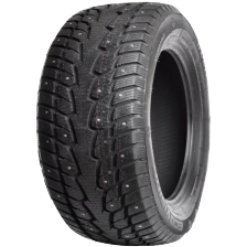 Ovation Ecovision W-686 245/65 R17 107T