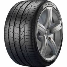 Pirelli Mercedes (W222) recommends