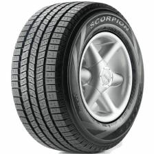 Pirelli Scorpion Ice & Snow 265/50 R20 111H