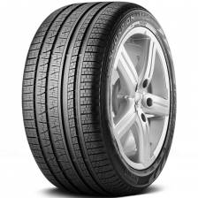 Pirelli Scorpion Verde All Season 255/60 R17 106V