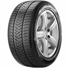 Pirelli Scorpion Winter 295/35 R21 107V