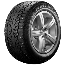Pirelli Winter Carving Edge 275/35 R20 102T  RunFlat
