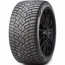 Pirelli Winter Ice Zero 2 255/50 R20 109H