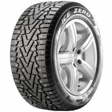Pirelli Winter Ice Zero 245/50 R18 104T  RunFlat