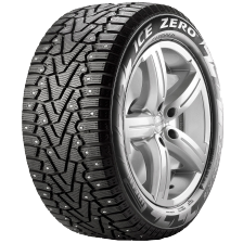 Pirelli Winter Ice Zero 245/55 R19 107T