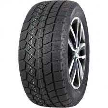 PowerTrac Snowmarch 235/70 R16 106T