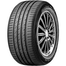 Roadstone N-Blue Eco 175/65 R15 84H
