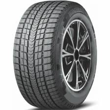 Roadstone Winguard Ice