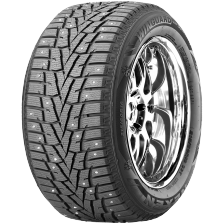 Roadstone Winguard Spike SUV 265/65 R17 116T