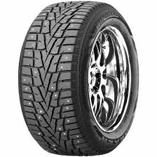 Roadstone Winguard Spike 215/60 R17 100T