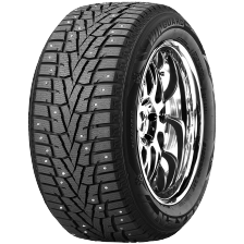 Roadstone Winguard Spike 255/50 R19 107V