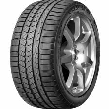 Roadstone Winguard Sport 215/60 R17 96H