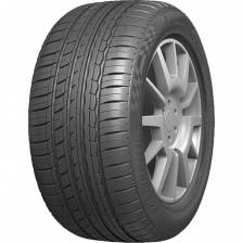 RoadX Motion U11 265/35 R18 97Y