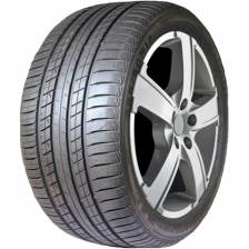 RoadX Quest SU01 275/60 R20 119V