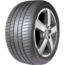RoadX Quest SU01 275/35 R20 102W