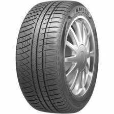 Sailun Atrezzo 4 Seasons 195/55 R16 91V