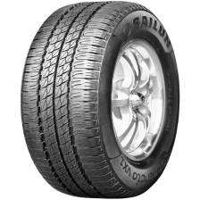 Sailun Commercio VX1 215/65 R16 109/107R