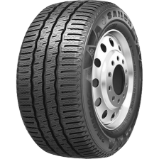 Sailun Endure WSL1 225/65 R16 112/110R