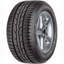 Sava Intensa HP 195/55 R16 87V