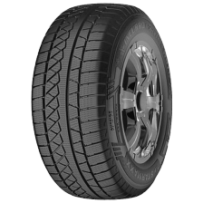 Starmaxx Incurro Winter W870 225/60 R17 103V